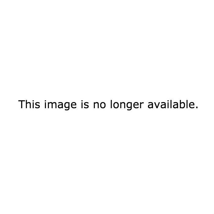 Coupe de cheveux de zac efron baywatch