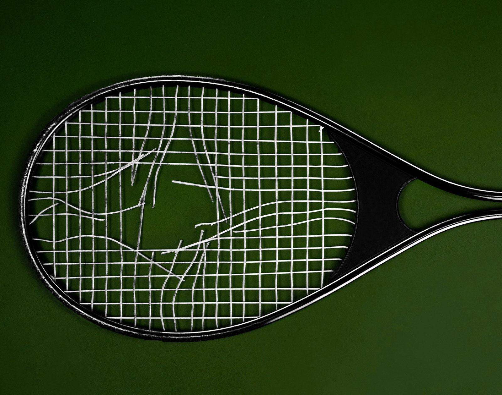 Buzzfeed John Templon Tennis Racquet Diagrams Fame Hall Inductee International Covert Messages With Sicilian Gamblers And Suspicious Matches At Wimbledon Leaked Files Expose Match Fixing Evidence That Authorities Have Kept