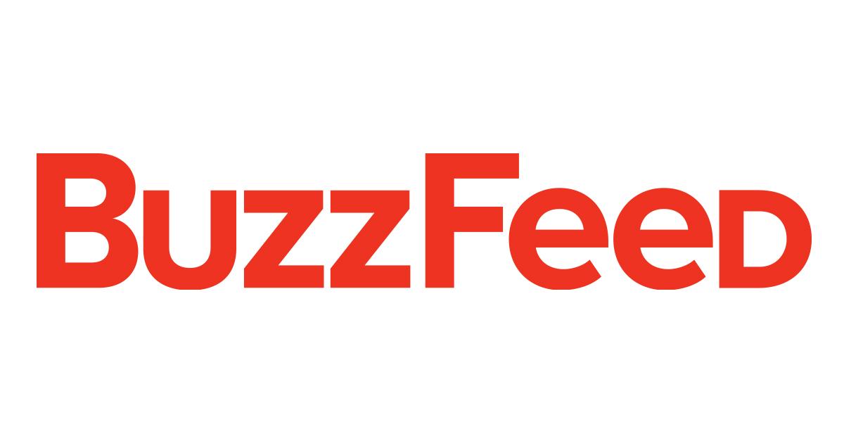 Beauty Buzz on BuzzFeed