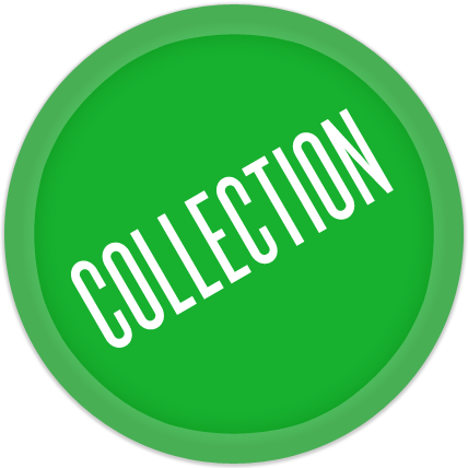 Collection