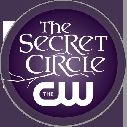 Secret Circle