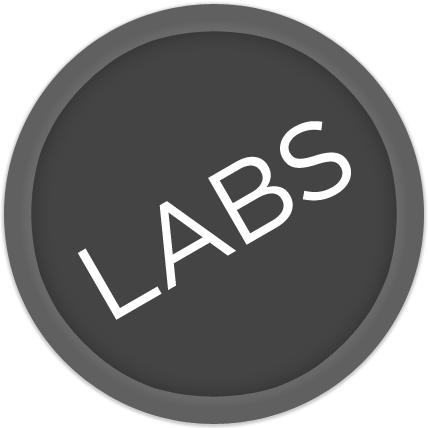 BuzzFeed Labs