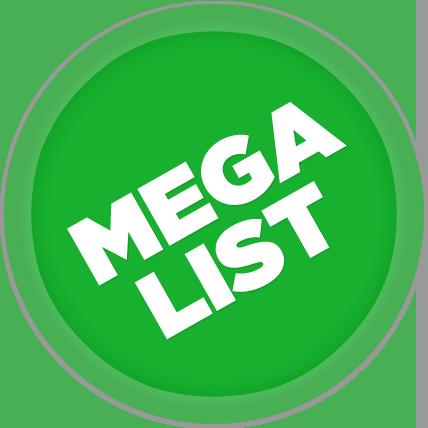 Mega List