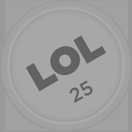 Silver LOL