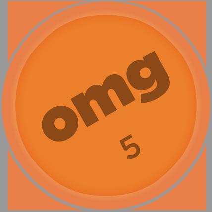 Bronze OMG