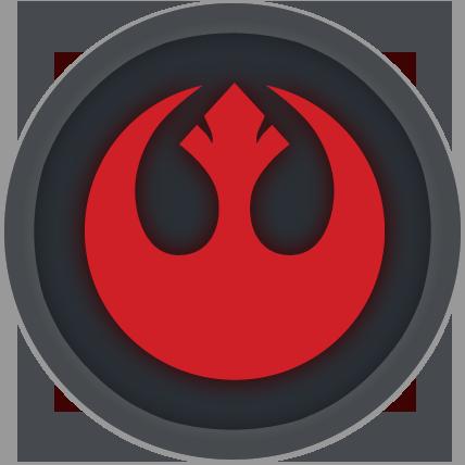 Rebel Alliance