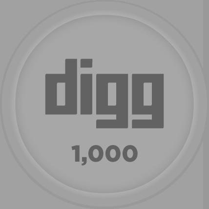 Silver Digg