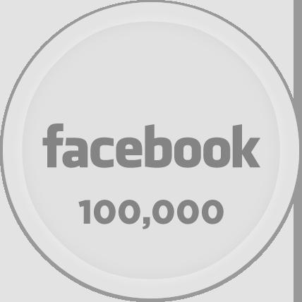 Platinum Facebook
