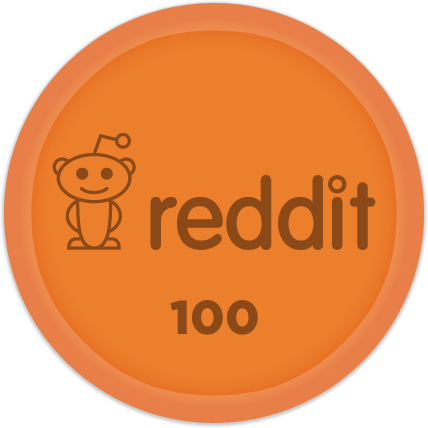 Bronze Reddit