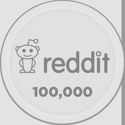 Platinum Reddit