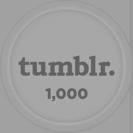 Silver Tumblr