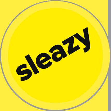 Sleazy