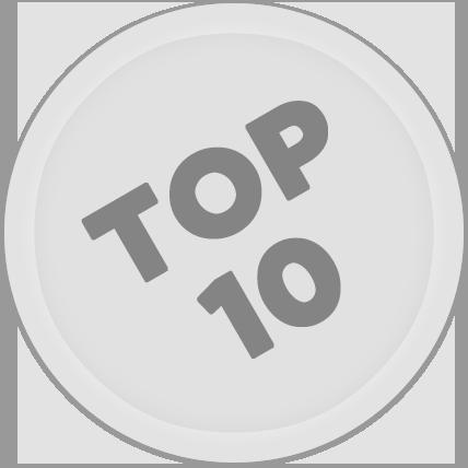 Top 10
