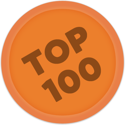 Top 100