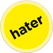 Hater