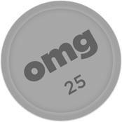 Silver OMG