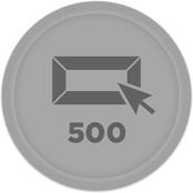 Silver Reactor