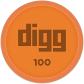 Bronze Digg