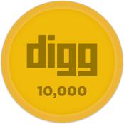 Gold Digg