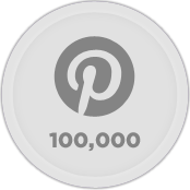Platinum Pinterest