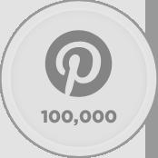 Platinum Pinterest
