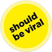 Should Be Viral
