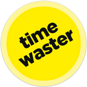 Time Waster