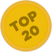 Top 20