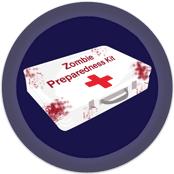 Zombie Preparedness