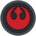 Rebel Alliance