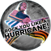 Rock You Like A Hurricane