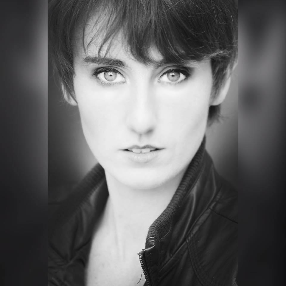 Katie York